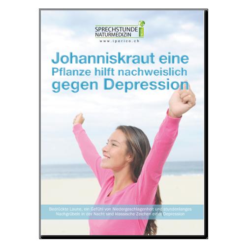 Info Johanniskraut DE