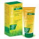 FM Solare Schutzfaktor 15 Creme BIO 150ml