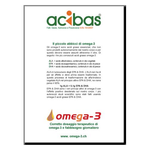 Acibas-Info 10/2007 IT