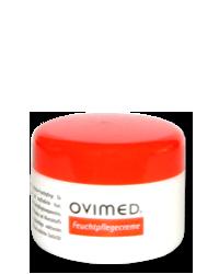 OVIMED Crema idratante 50ml
