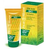 FM Solare Protezione 30 Crema BIO 150ml