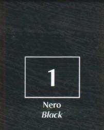 FM Tinta Naturale Nero 1