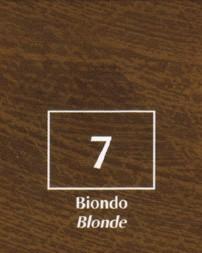 FM Tinta Naturale Biondo 7