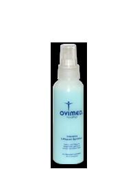 OVIMED Intensiva 2-fasi cura spray 100ml