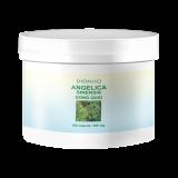 Angelica Sinensis 600mg, 100 VegeCaps
