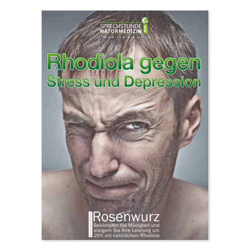 Info Rhodiola DE