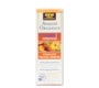 Vitamin C Vital Gesichtsserum, 30ml