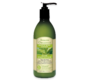 Aloe BIO Hand & Body Lotion unparf�miert, 340ml