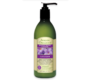 Lavendel BIO Hand & Body Lotion, 340ml