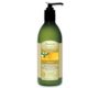 Limone BIO Hand & Body Lotion, 340ml