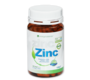 Organisches Zink Bioavailability 1,5mg, 150 VegeCaps