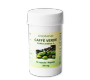 Gr�ner Kaffee Green Coffee Arabica 300mg, 60 VegeCaps