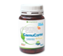 CamuCamu HighAbsorption Vitamin C + BioPerine 165mg, 100 VegeCaps