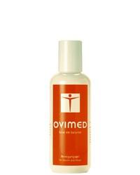 OVIMED Reinigungs- & Duschgel 250ml