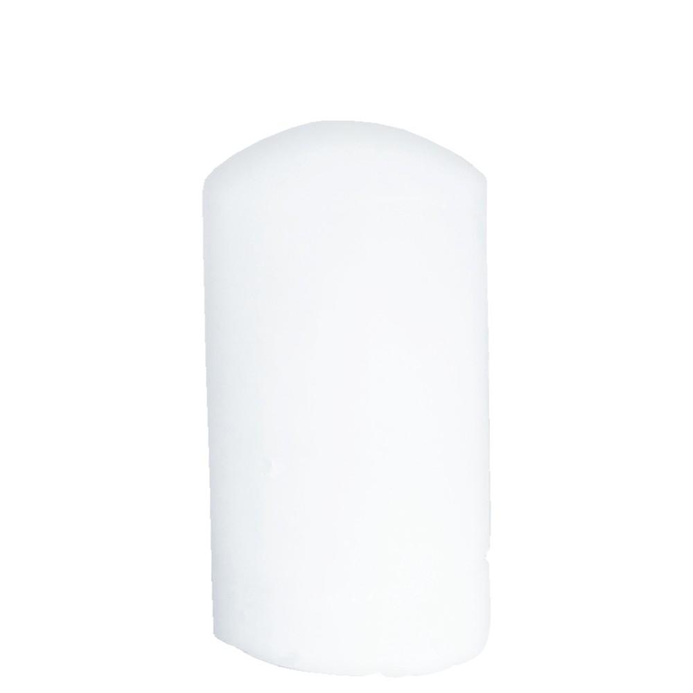 Refill Kristall Stick für Deo Biork™ 120g