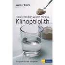 Heilen mit dem Zeolith-Mineral Klinoptilolith