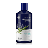 Biotin B-Complex Haar verdickendes Shampoo, 400ml