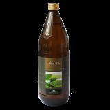 Aloe Vera Bio Saft AMAZONAS 99.97%, 1 Liter