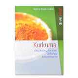 Kurkuma auch Curcuma und Turmeric - Entzündungshemmer, Zellschutz und Schlankmacher