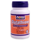 Glutathione 250mg, 60 VegeCaps