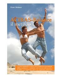 ACIBAS-Balance, il metodo