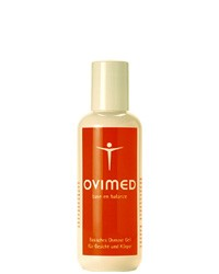 OVIMED Lotion minerale 500ml
