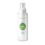 Deo BIO EnergyBalance senza Alu Spray Tè Verde e Aloe 100ml