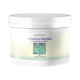 Chanca Piedra BIO 380mg, 100 VegeCaps