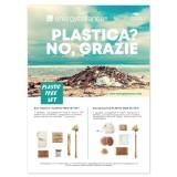 Info Plastic Free Set