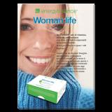 Info Woman Life