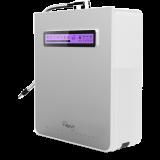 Ionizzatore Automatico Acqua NMP 5