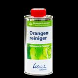 Ulrich smacchiatore naturale all'arancia, 250ml