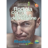 Info Rhodiola IT