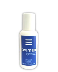 OVIMED Shampoo basico curativo 100ml