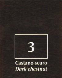 FM Tinta Naturale Castano scuro 3