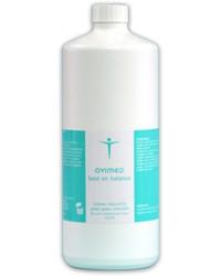 OVIMED Bio-basica Lotion Naturelle pour peau sensible 1000ml