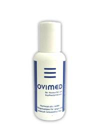 OVIMED Shampoo curativo delicato 100ml