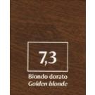 FM Tinta Naturale Biondo dorato 7,3