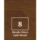 FM Tinta Naturale Biondo chiaro 8