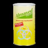 Almased Alimentare vegetale 500g, 1 Confezione