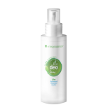 Deo BIO EnergyBalance senza Alu Spray 75% Aloe 100ml