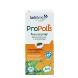 Propoli spray nasale Bio 30ml