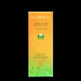 FM Solare Protezione 8 Crema  200ml