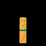 FM Solare Protezione Labbra Stick 4,5ml
