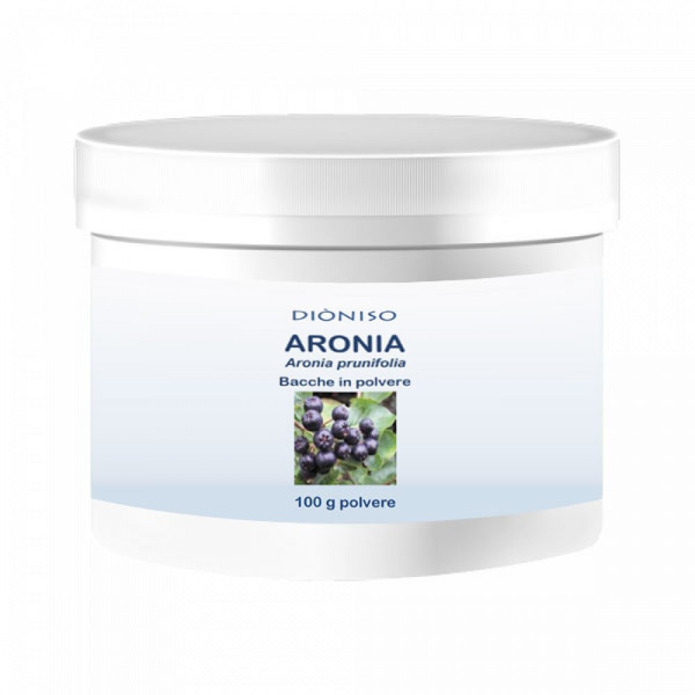 aronia melanocarpa apfelbeere pulver 100g online bei energybalance. Black Bedroom Furniture Sets. Home Design Ideas