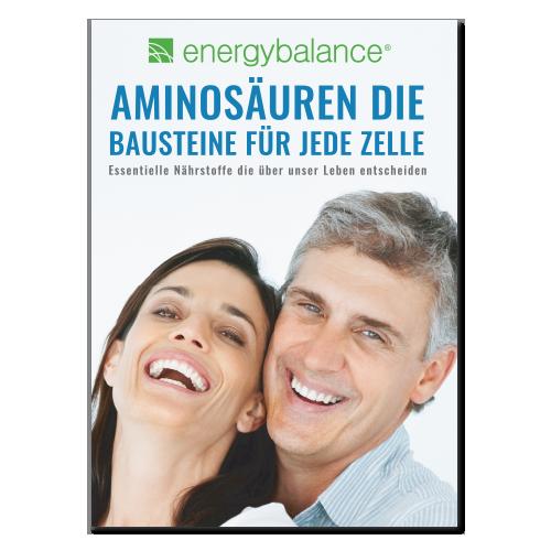 Info Aminosäuren