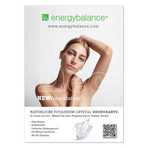 Info Produkteübersicht Deo mit Potassium Alaun Kristall