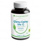 CamuCamu life C BIO natürliches Vitamin C, 90 VegeCaps