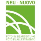Graviola Stachelannone Blätter 380mg, 270 VegeCaps