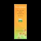 FM Solare Schutzfaktor 50+ Gesichtsgel mit Anti-Falten-Aktion 50ml